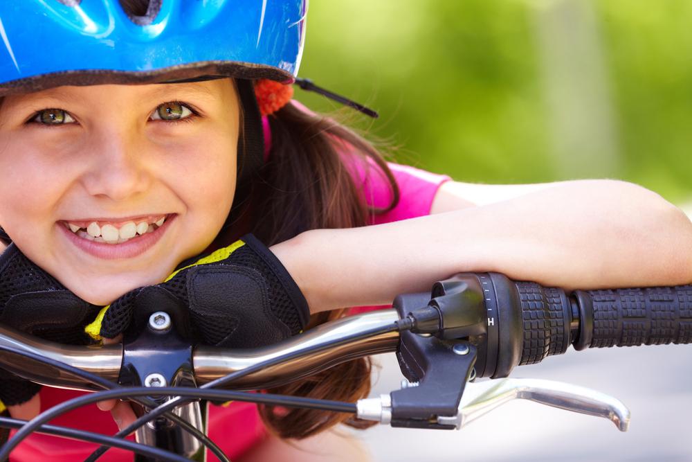 As melhores opções de bike para o Dia das Crianças – Verden Bikes
